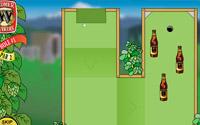 Beer Golf