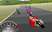 Motor Race 2