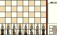 Easy Chess