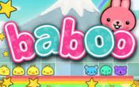 Baboo Rainbow Puzzle