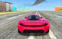 Madalin Stunt Cars 2