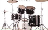 Drum Sessions