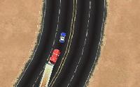 Linair Race